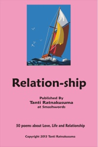 Cover eBook Relation-ship